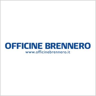 Officine Brennero - Concessionaria Iveco, Iveco Bus, Fiat Professional, Astra
