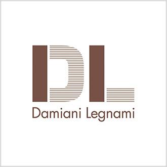 Damiani Legnami