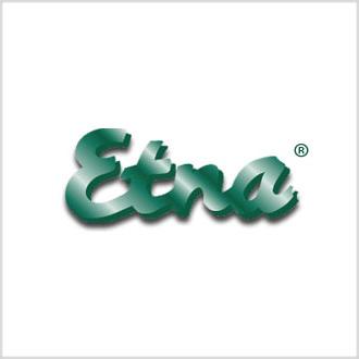 ETNA - Sistemi fumari in acciaio inox