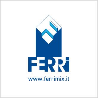 Ferri - FerriMix - collanti per edilizia,ferri,edilizia,BIOCALCE