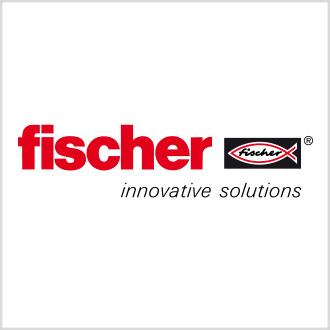 Fischer - ancoranti, tasselli e sistemi di fissaggio per l'edilizia