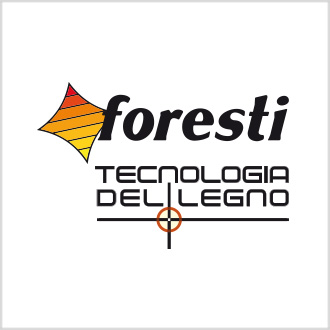 Foresti Srl - Distribuzione laterizi - Tecnologia del legno