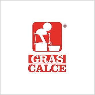 Prodotti per l'edilizia | Gras Calce