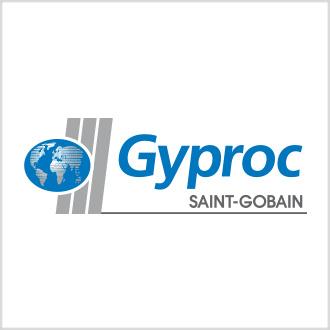 Saint-Gobain Gyproc: leader nei prodotti e soluzioni in Cartongesso per l'Edilizia
