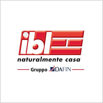 IBL spa - Mattoni Faccia a Vista, Tegole e Coppi, Pavimenti in cotto