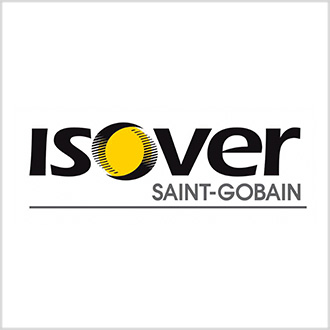 Isover: isolamento acustico, isolamento termico e impermeabilizzazione