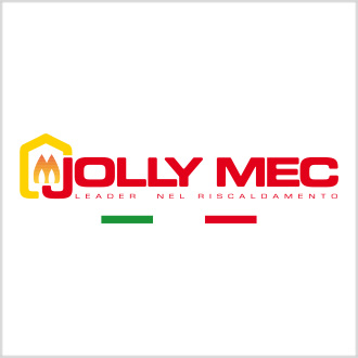 Jolly-Mec - Camini, Stufe e Termostufe di Qualità