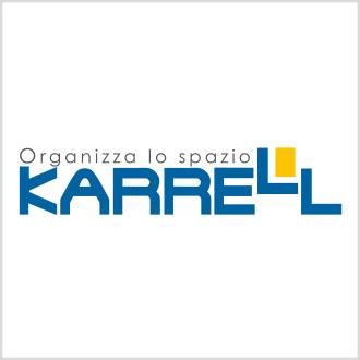 KARRELL Carrelli Elevatori - Vendita e Noleggio Carrelli Elevatori Usati
