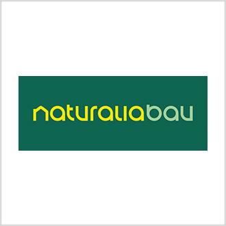 NATURALIA-BAU la tua guida per la bioedilizia