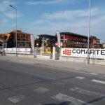 COMARTE _ Inaugurazione sede di Suzzara