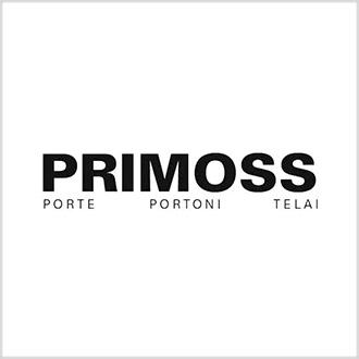 Primis - Porte tagliafuoco - portoni - telai