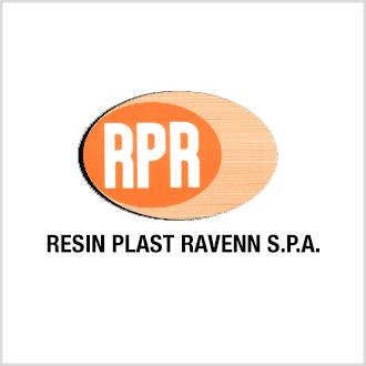 Resin Plast Ravenna S.p.A. materie plastiche per edilizia