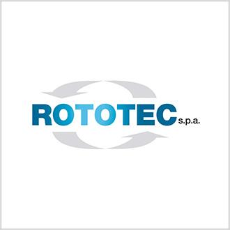 Rototec SpA - Produzione sistemi di canalizzazione, tubazioni