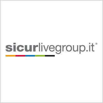 Sicurlive Group | Linee vita e sistemi anticaduta