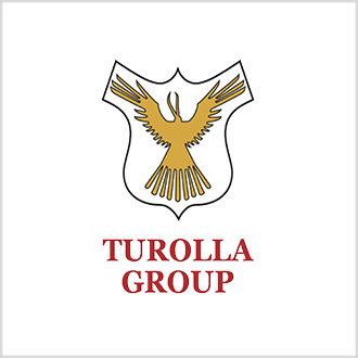 Turolla Group