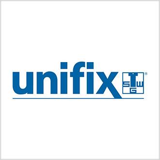 Unifix - Viti, tasselli, congiunzioni, prodotti chimici