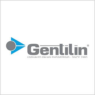 GENITILIN compressori