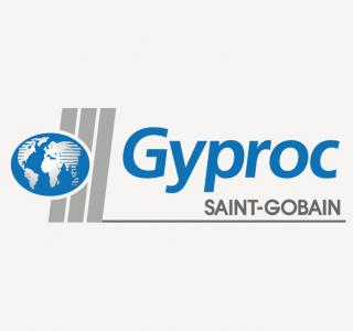 Conosci le soluzioni costruttive Saint-Gobain?