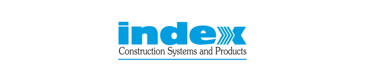 INDEX S.p.A Construction Systems and Products