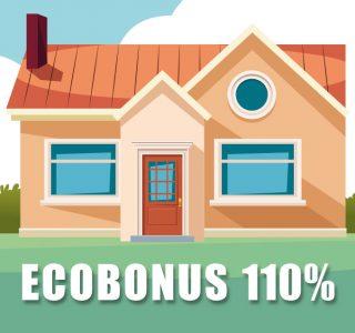 Ecobouns 110%