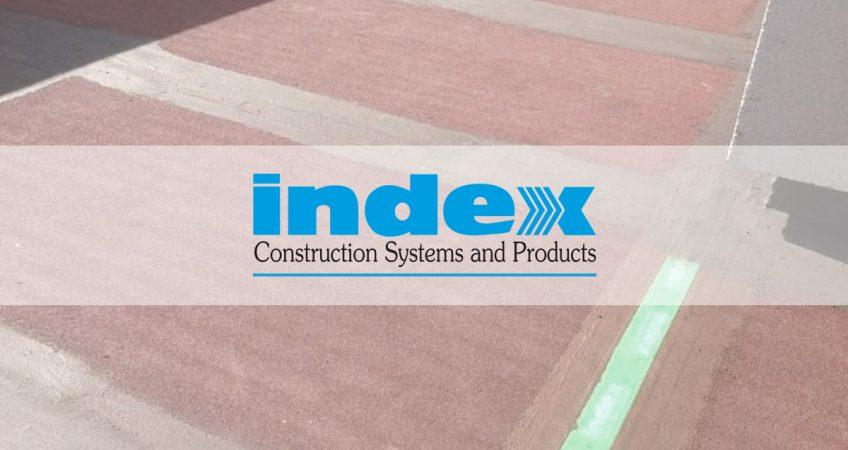 Corso di formazione INDEX