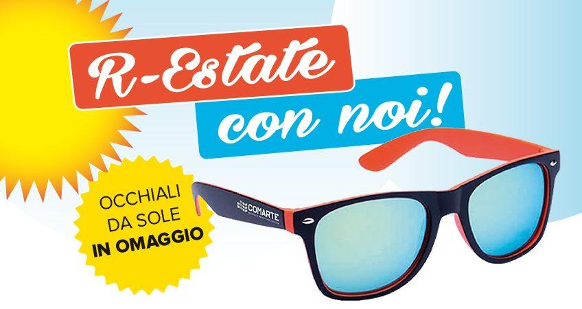 Promozione estate a Mantova