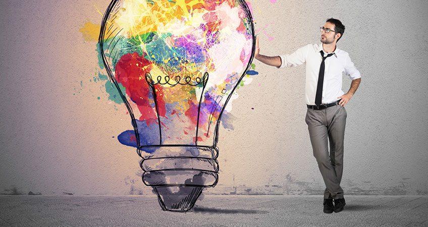A scuola di innovazione